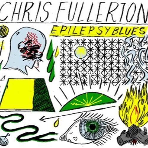 Chris Fullerton's avatar