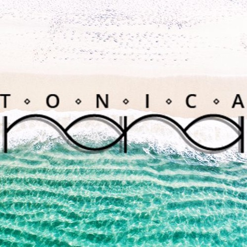 Tonica Rara's avatar