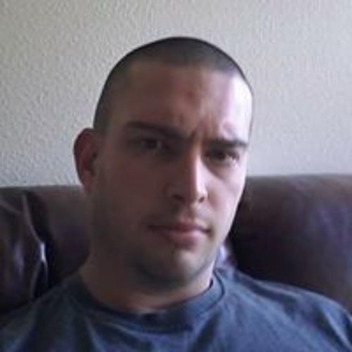 James Vandal's avatar