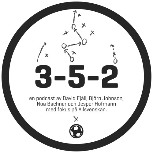 3-5-2's avatar