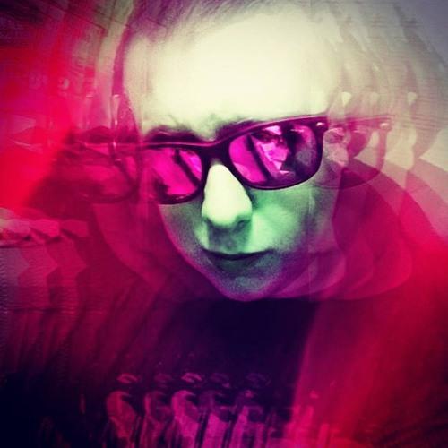 Undercover Juice's avatar