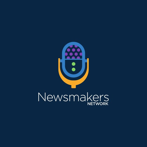 Newsmakers Network's avatar