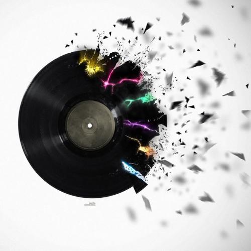 EdM , House, Break beats, Dubstep etc (RADIO)'s avatar