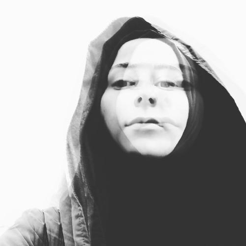 farida.'s avatar