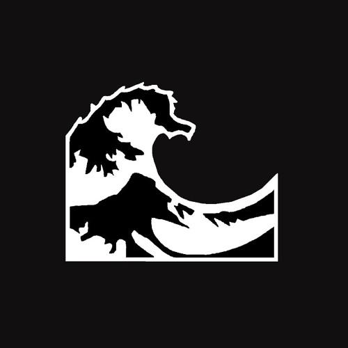 LilOcean's avatar