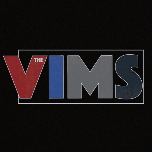 The Vims's avatar