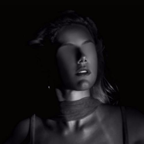 Coco Durst's avatar