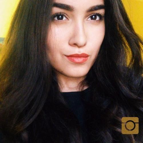 Hiba Jan's avatar