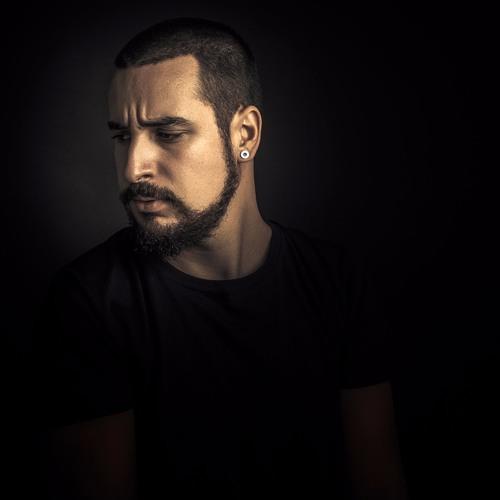 Wrechiski's avatar