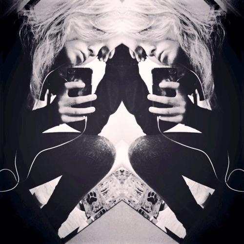 Chvckles_yesitbeme's avatar