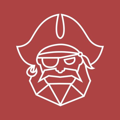 Piratrip's avatar