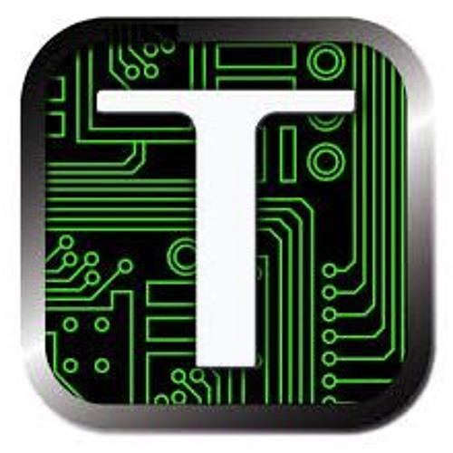 technokrat's avatar
