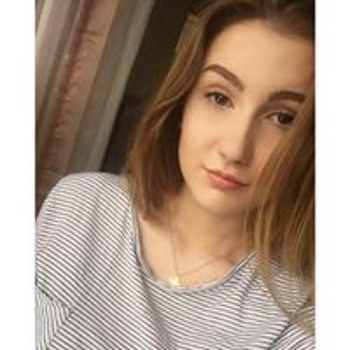 Lea Gusek's avatar