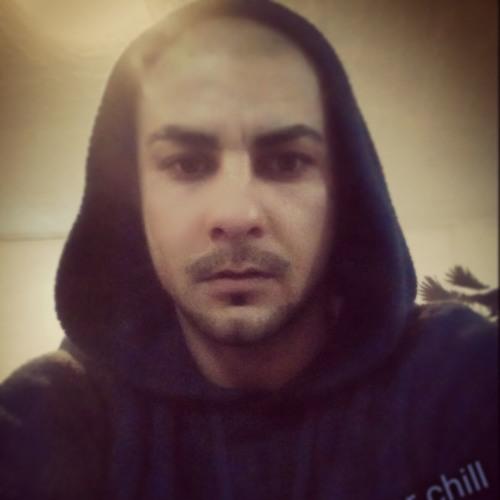 Milan Ghetto's avatar