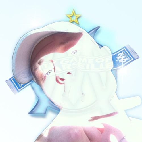 BOGOSS-LACOSTE's avatar