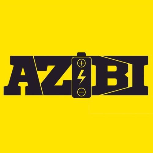 Azibi's avatar