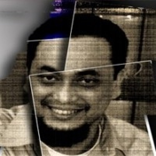 kobiabdul's avatar