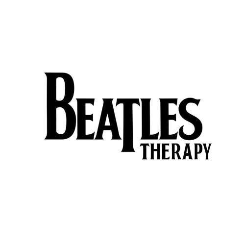 Beatles Therapy's avatar