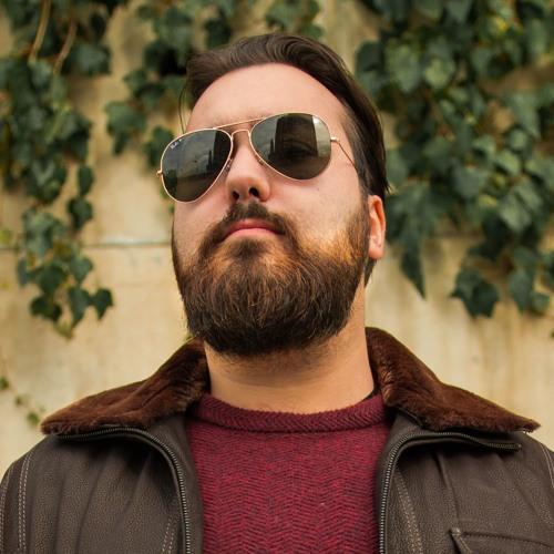 Cagino's avatar