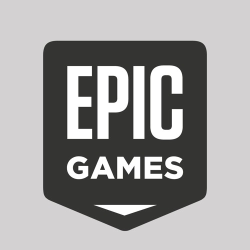 Epic Games's avatar