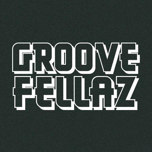 Groove Fellaz's avatar