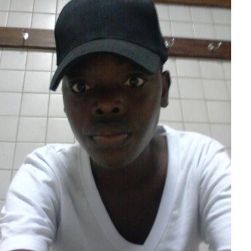 Don Emmanuel's avatar