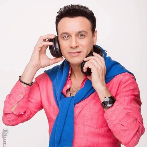 Moustafa Amar's avatar