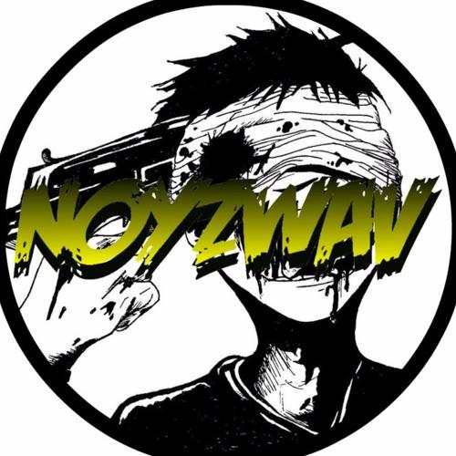 NOYZWAV DUBZ ✘VARMINTZ✘'s avatar