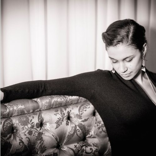 Danusia Samal's avatar