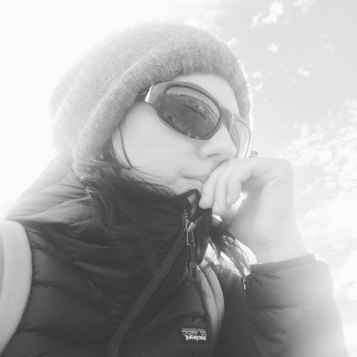dreaminsnow's avatar