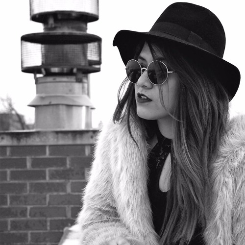 Stephania Muzquiz's avatar