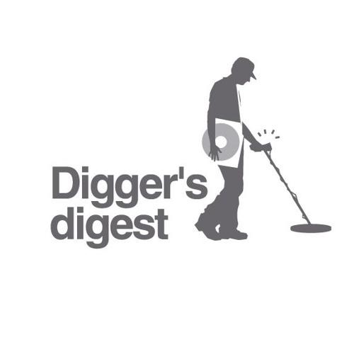 Digger's Digest's avatar