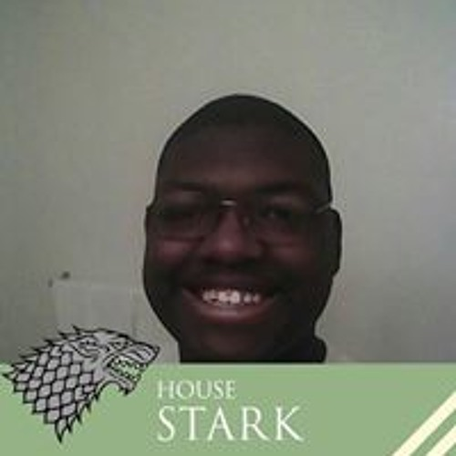 Robert Woods's avatar