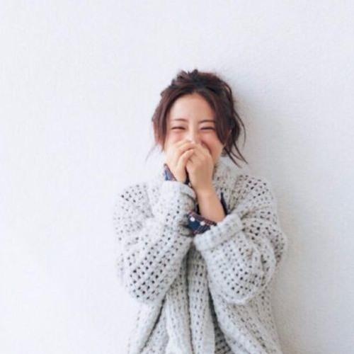 S jinu's avatar
