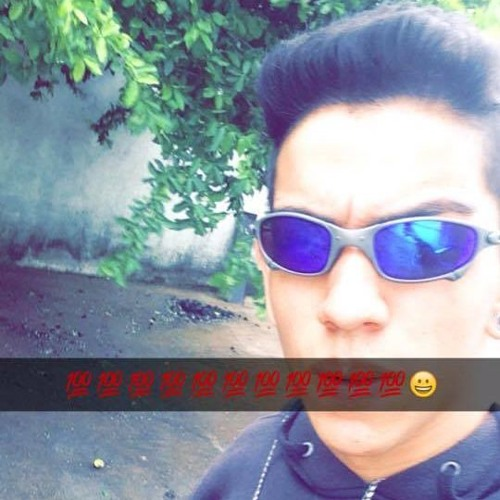 Kauan Henrique 1's avatar