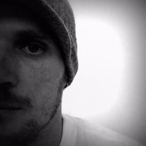 Adam Hoene's avatar