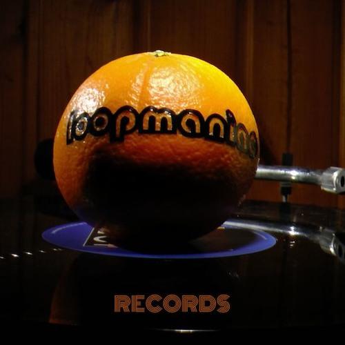Loopmaniac Records's avatar