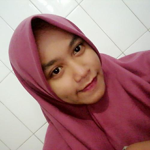 rizkysp_'s avatar