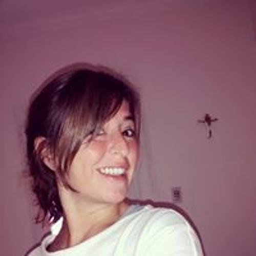 Lucía Díaz Torres's avatar