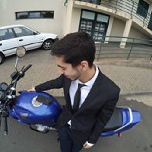 João Marote's avatar