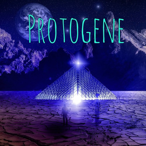 Protogene's avatar