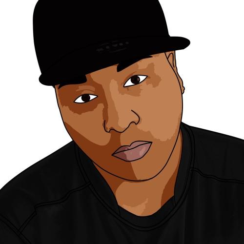 Brian Munshi's avatar