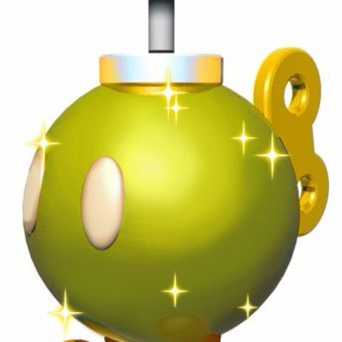 ƙłÐ.ĠØ.BØØM's avatar