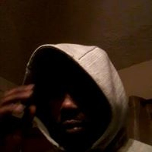 Telay Back Ross's avatar