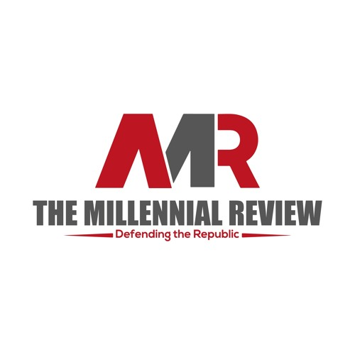The Millennial Review's avatar