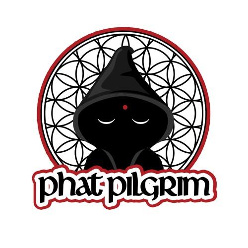 PhatPilgrim's avatar