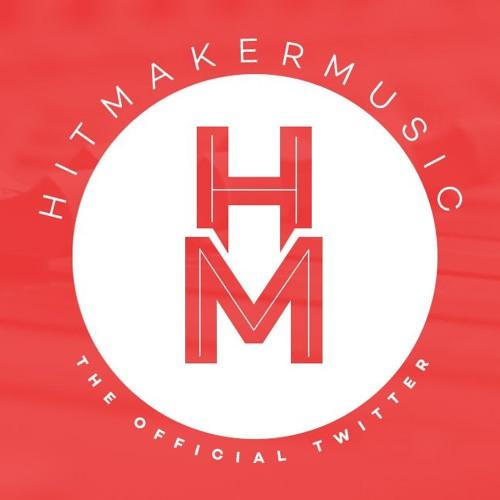HitMakerMusic's avatar