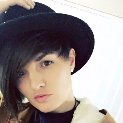Bec_91's avatar