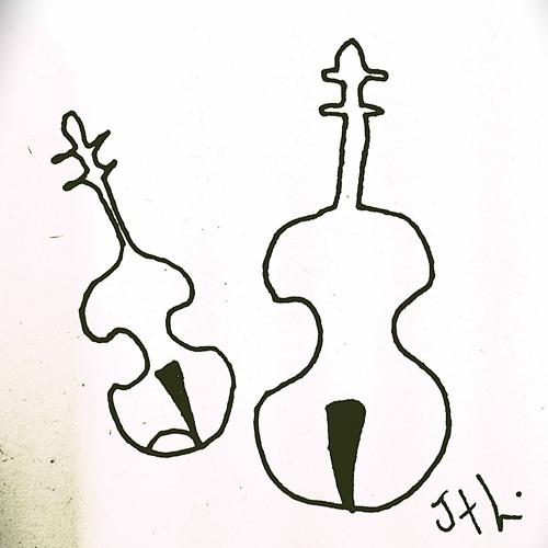 Big Fiddle Little Fiddle's avatar