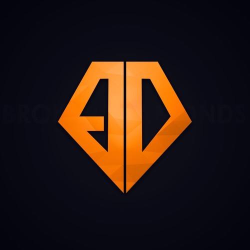 Broken Diamonds's avatar